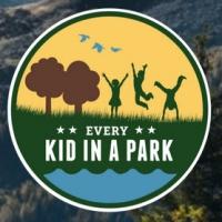 4th Graders Free Access to Parks | EveryKidInAPark.gov