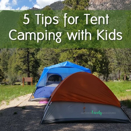5-tips-tent-camping-450