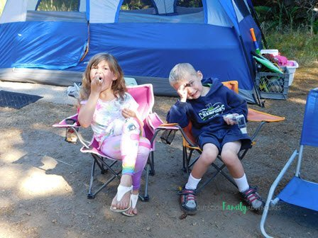 tent-camping-1