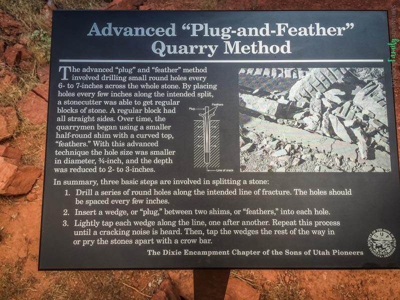 pathwayquarry-16