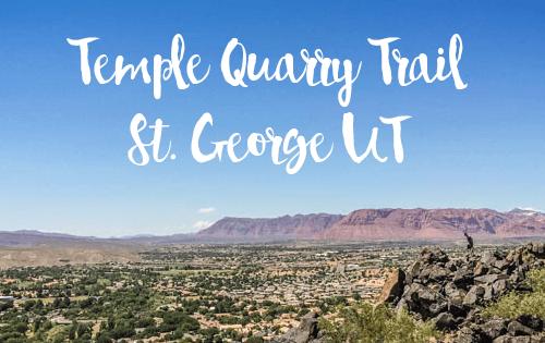 temple-quarry-title