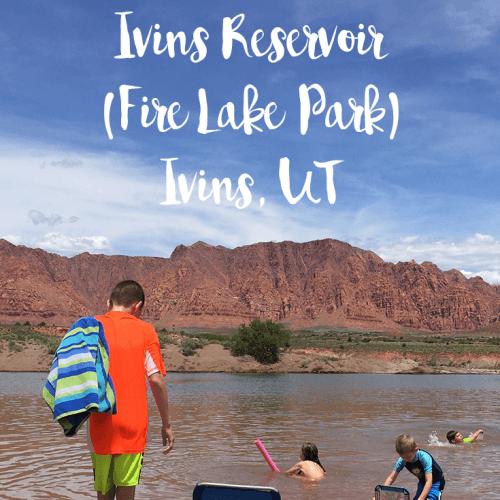 ivins-reservoir-feature-sq