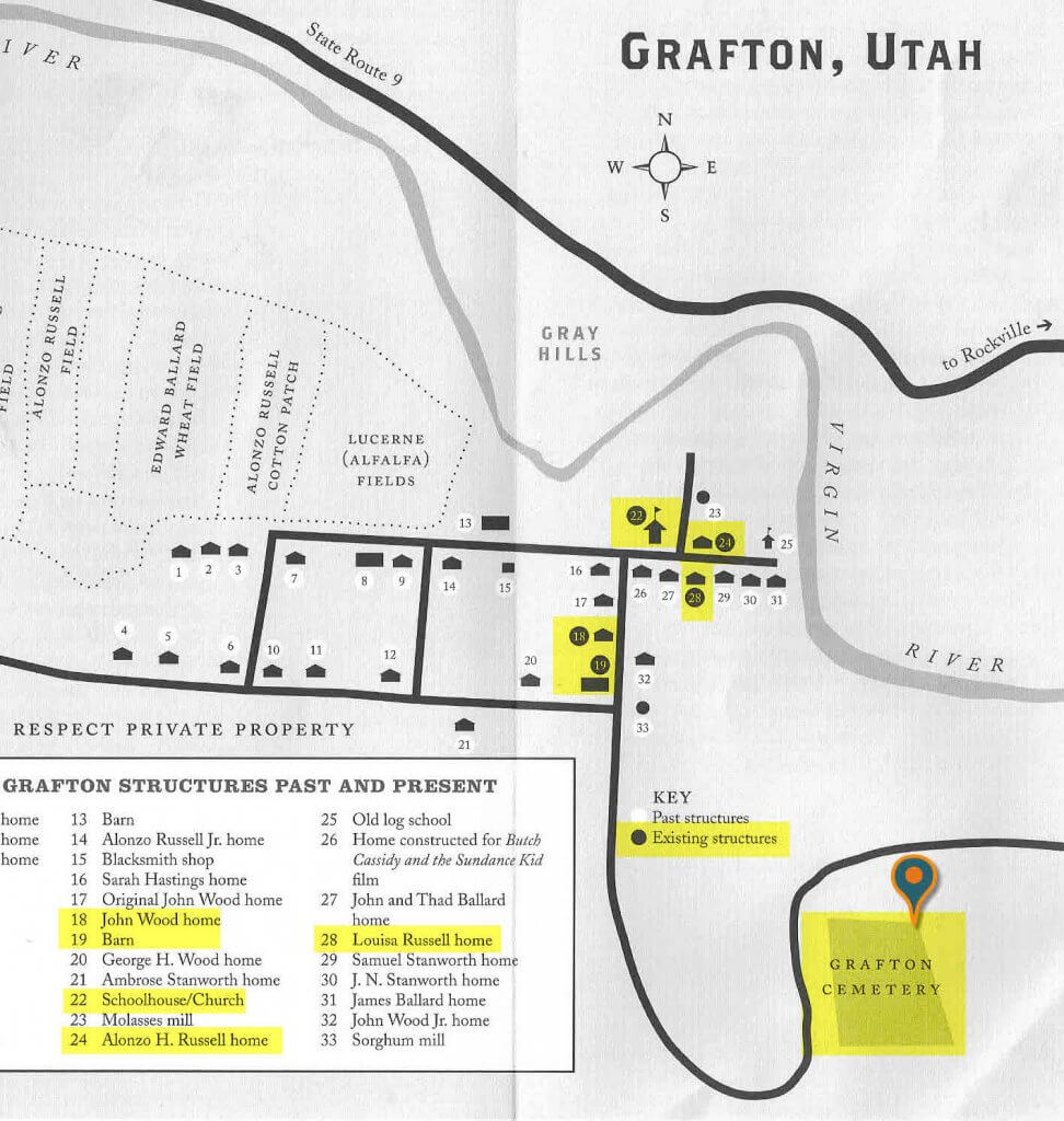 grafton-cem-map2