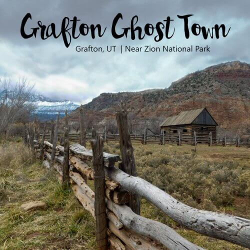 grafton-town-sq