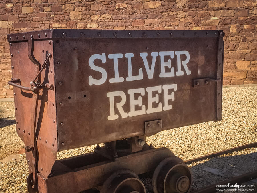 silverreef-leeds-ut-mine-kiln-12