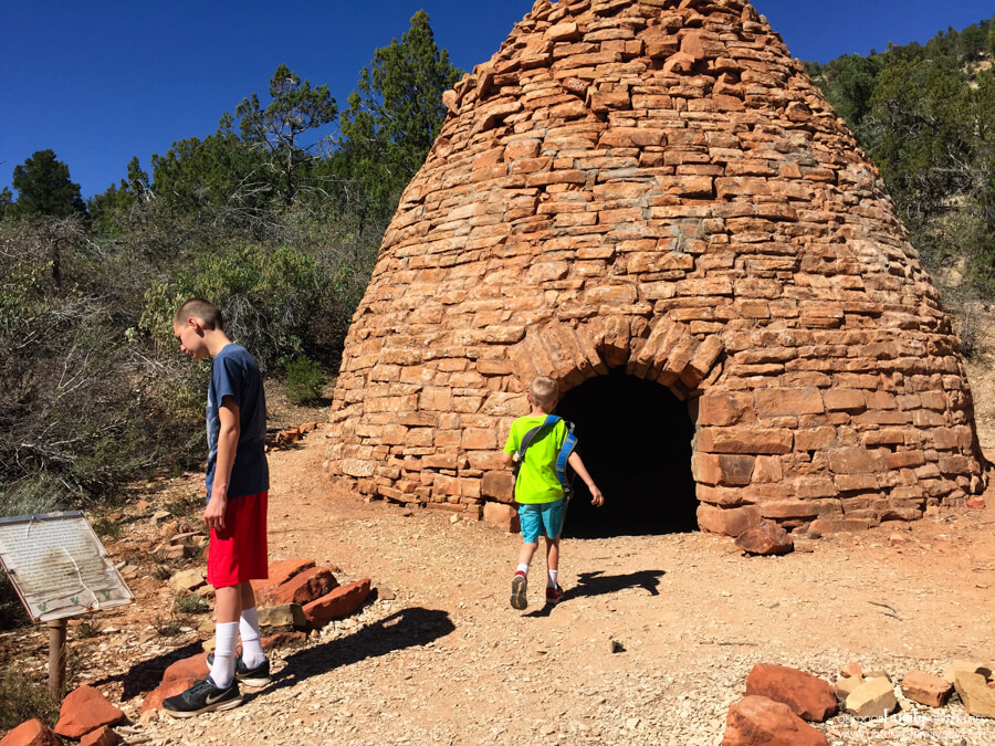 silverreef-leeds-ut-mine-kiln-7