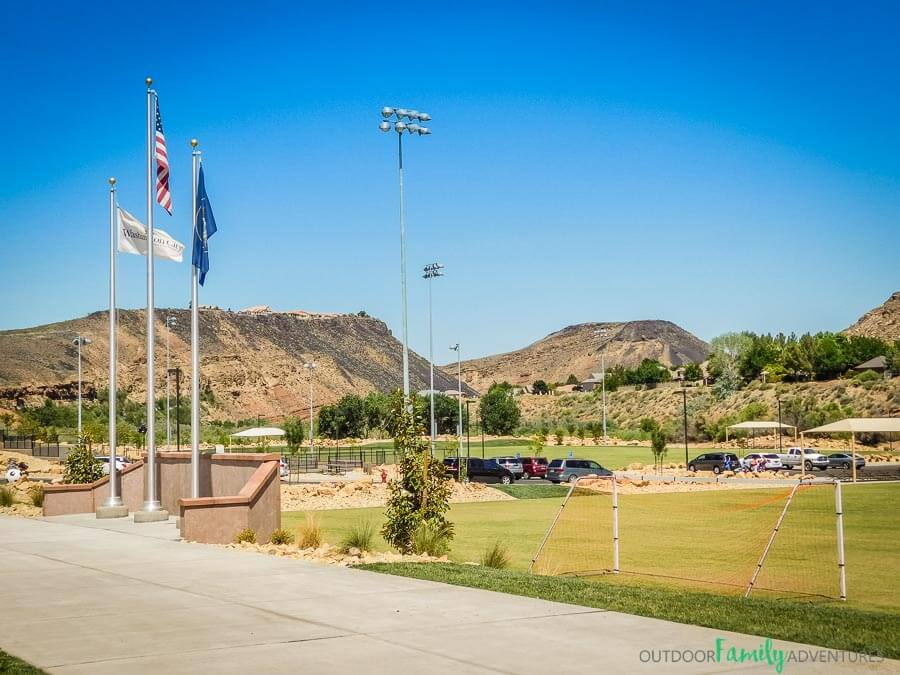 soccerpark-8