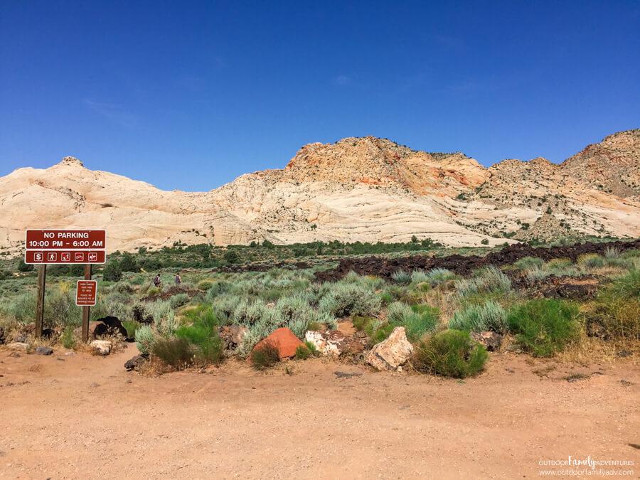 whiterocks-amphitheater-snow-canyon-1