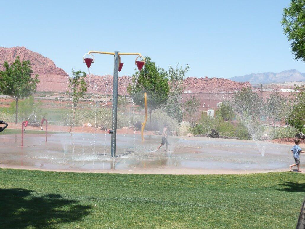 st-george-water-park-splash-pad-archie-gubler