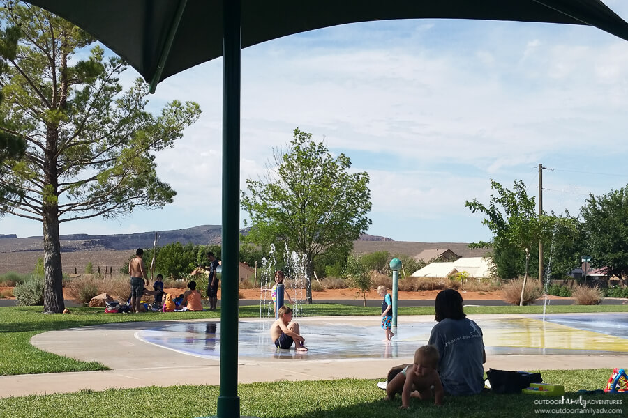 st-george-water-parks-splash-pads