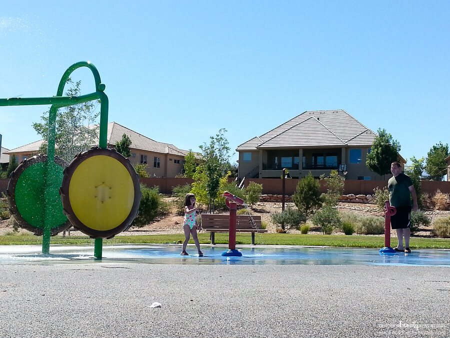 st-george-water-parks-splash-pads-the-fields