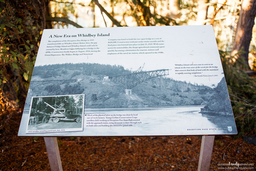 Deception-Pass-PNW-Whidbey-Island-43
