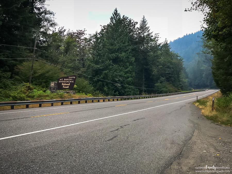 Heybrook-Lookout-Central-Cascades-Stevens-Pass-2