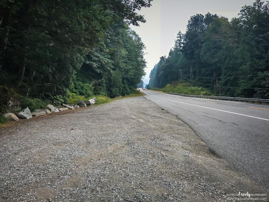 Heybrook-Lookout-Central-Cascades-Stevens-Pass