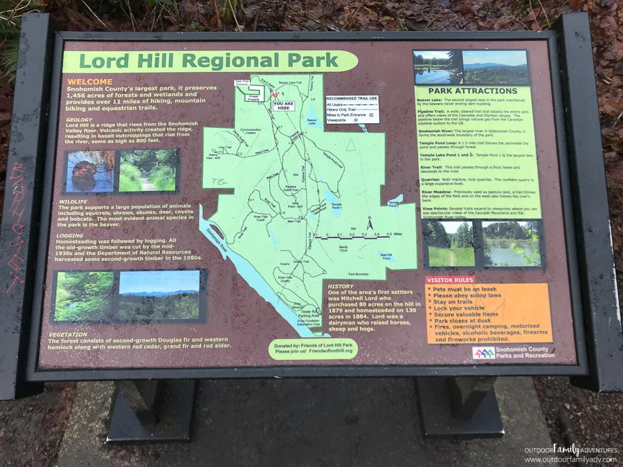 Lord-Hill-Regional-Park-Snohomish-WA-19