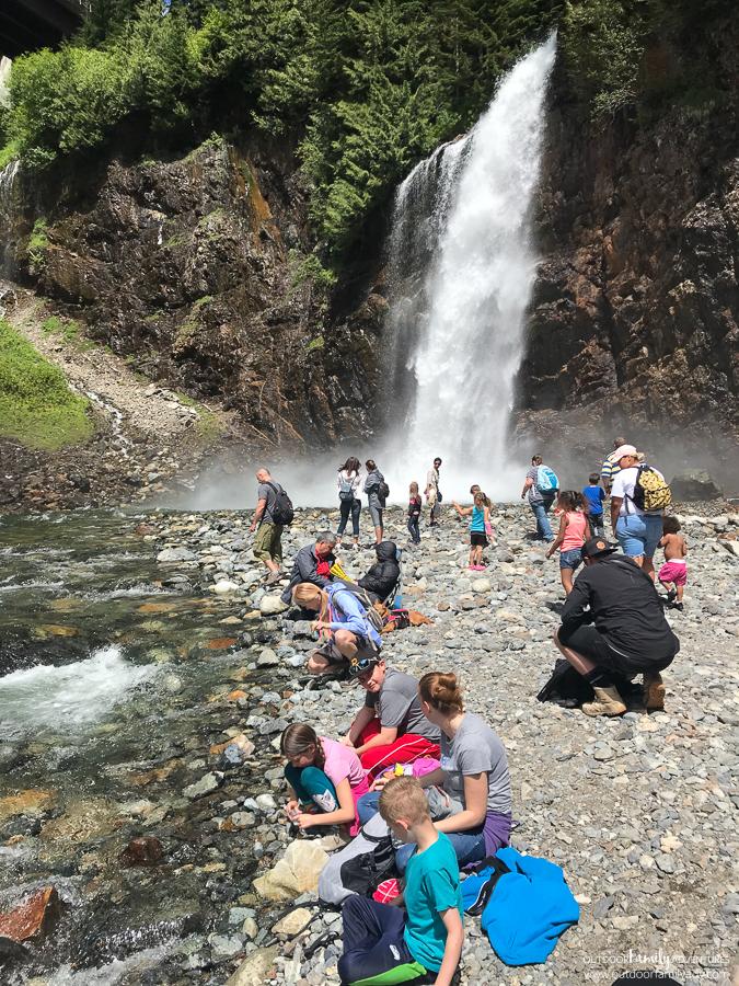 franklin-falls-wa-snoqualmie-pnw-16