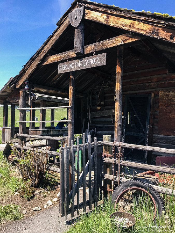 Molson-Ghost-Town-Oroville-WA-9